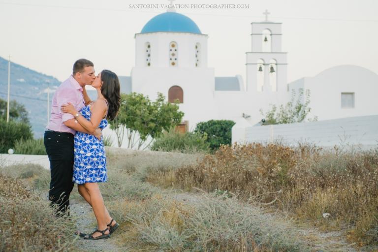 Santoriini-photo-session-portrait-couple-portraits-004