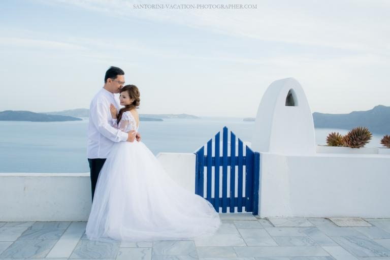 Santorini-photo-shoot-romantic-love-story-005