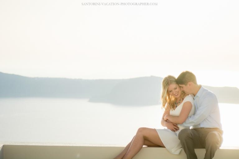 Santorini-photo-shoot-romantic-love-story-010