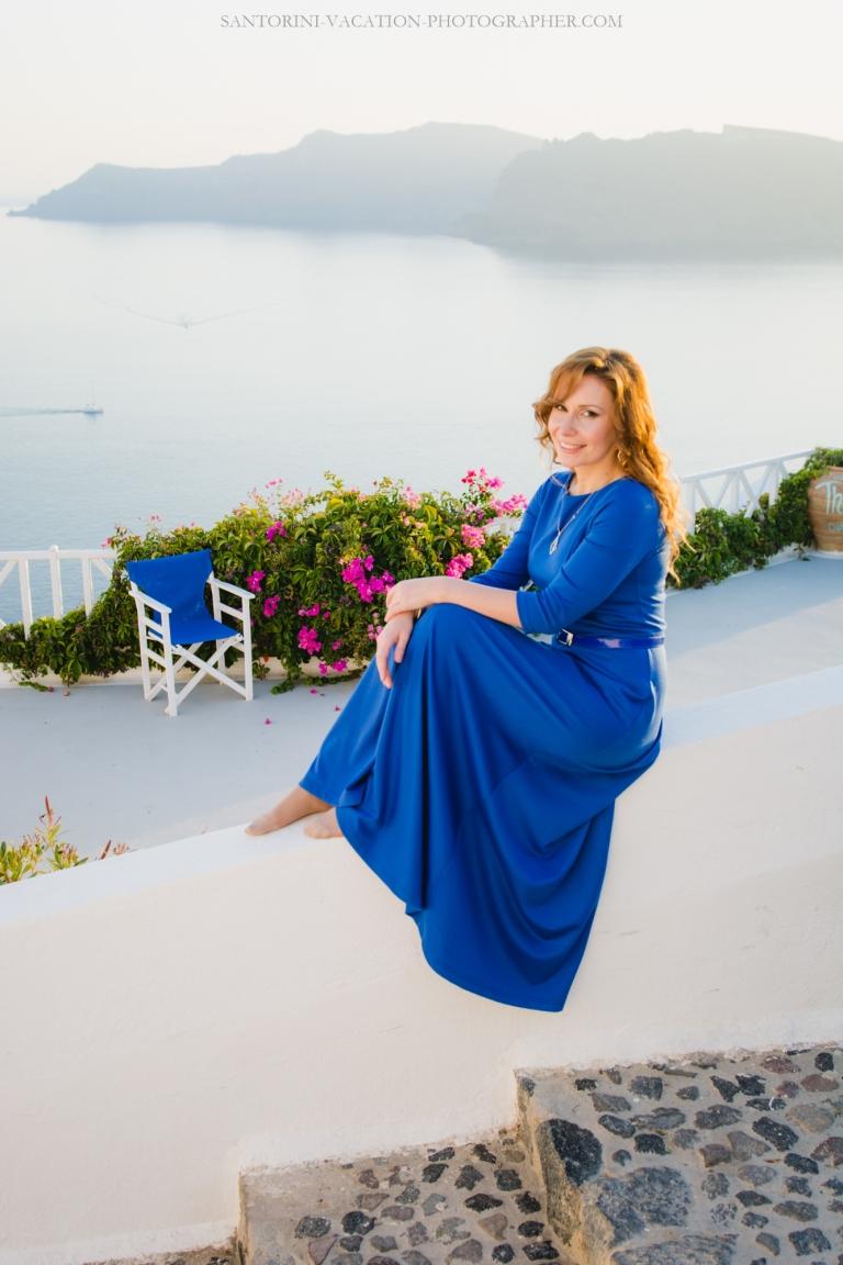 Photo-shoot-Solo-traveler-Santorini-Greece-004