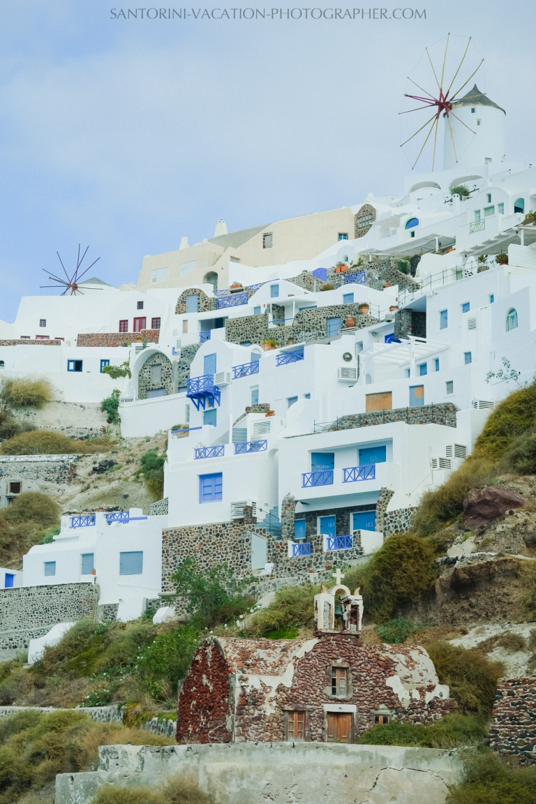 Santorini-greece-FESTIVALS AND CELEBRATIONS_-