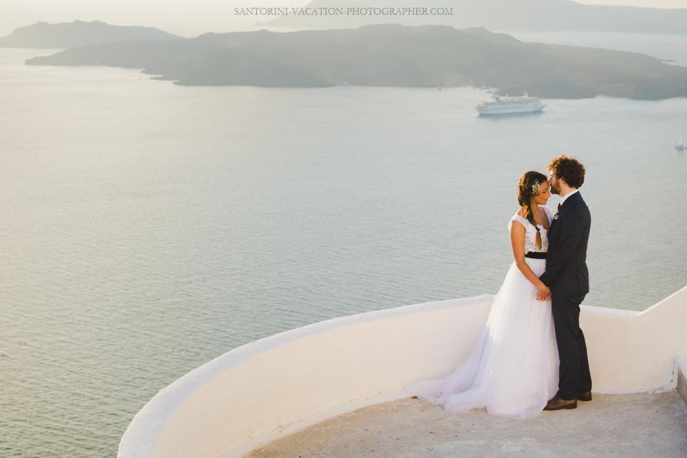 santorini-post-wedding-session-Santa-Irini-Chapel