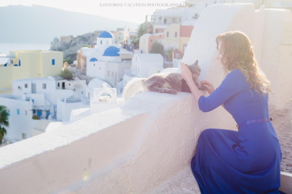 Solo-traveler-Santorini-Greece-photo-session-002
