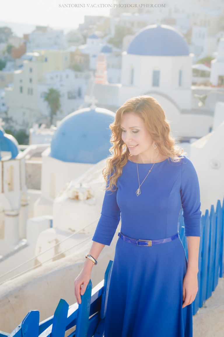 Solo-traveler-Santorini-Greece-photo-session-004