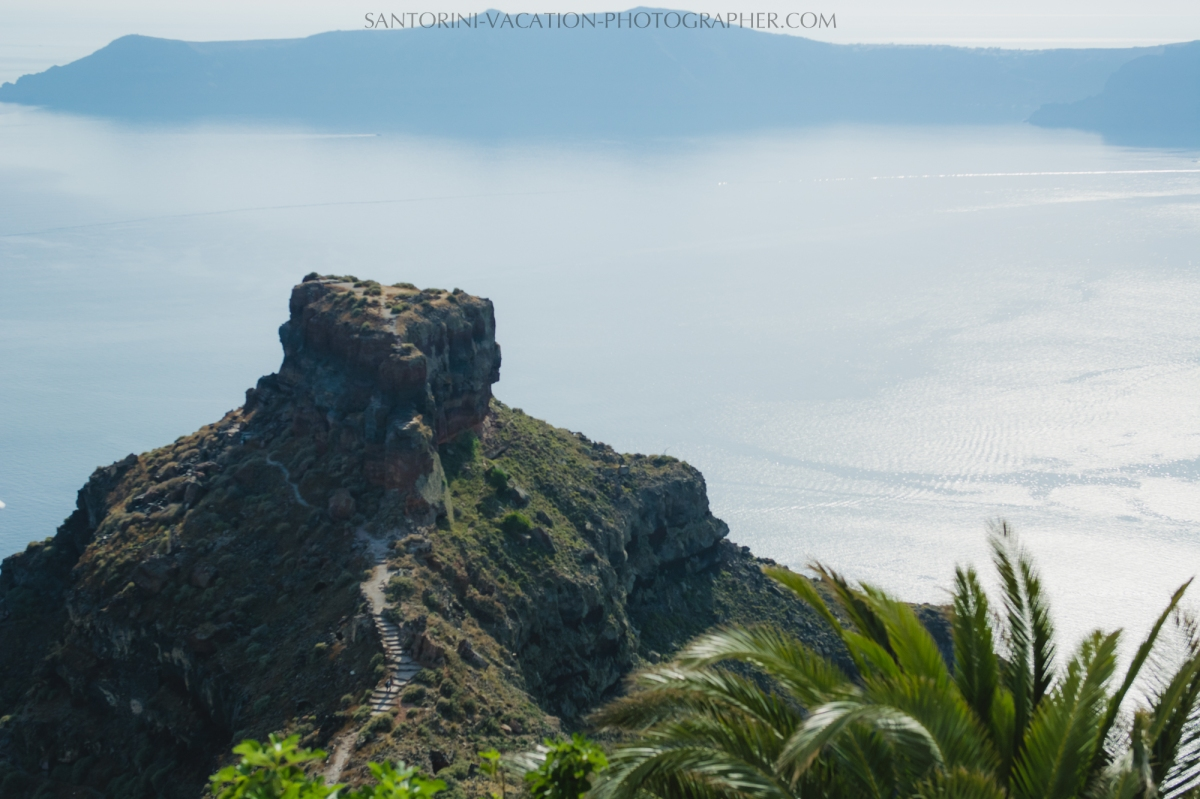 Photo-shoot-location-Santorini-photographer-Anna-Sulte-2