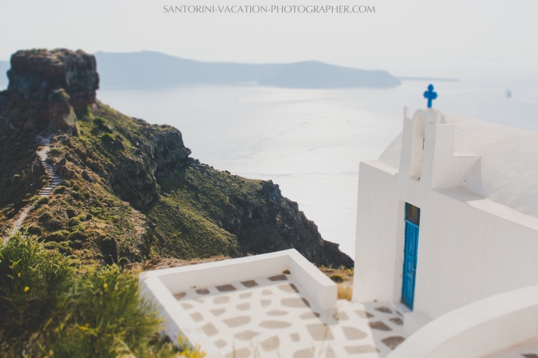 Photo-shoot-location-Santorini-photographer-Anna-Sulte-3