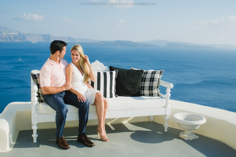 Photo-shoot-Santorini-Canaves-Oia-Suites-Greece-3