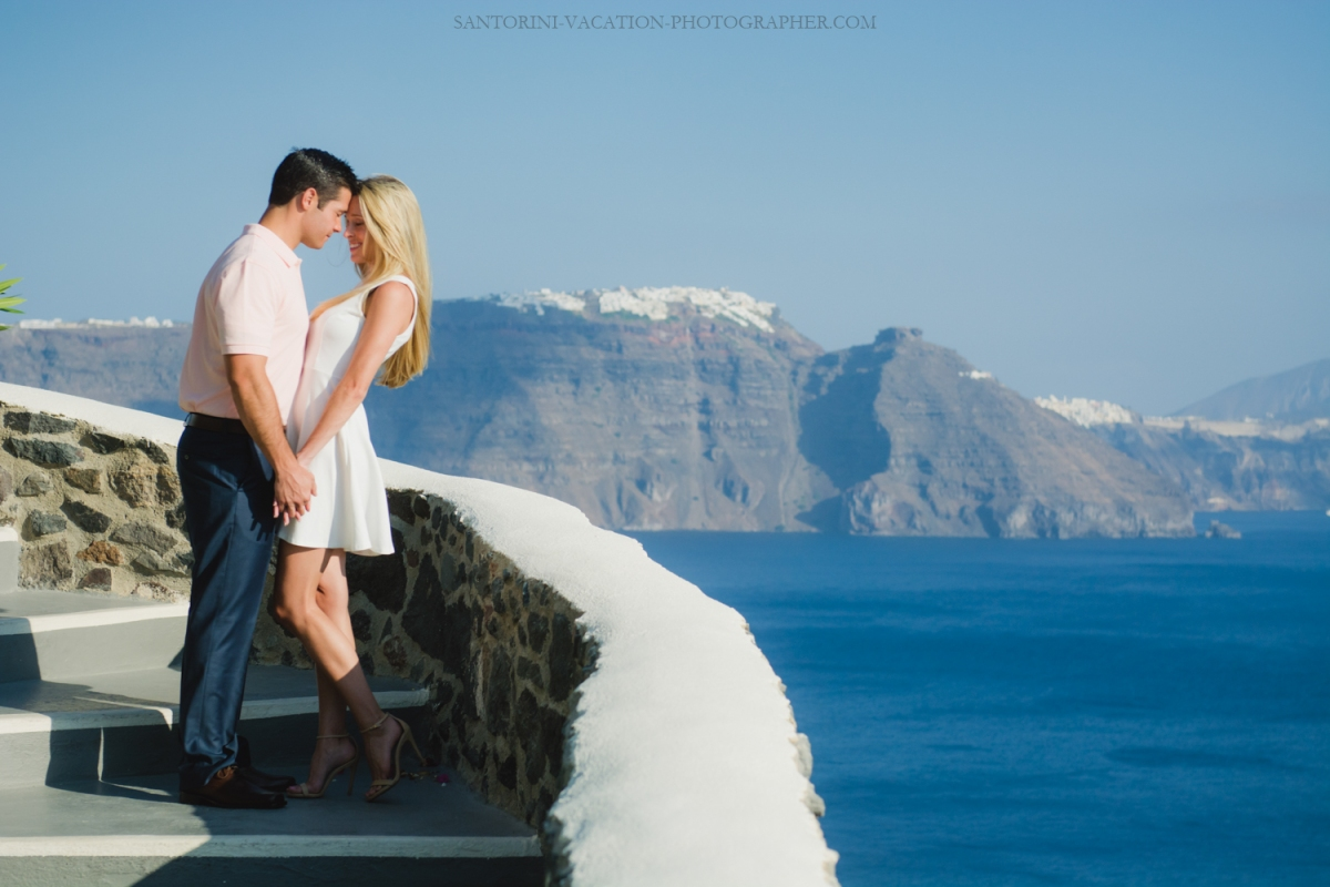 Photo-shoot-Santorini-Canaves-Oia-Suites-Greece-4