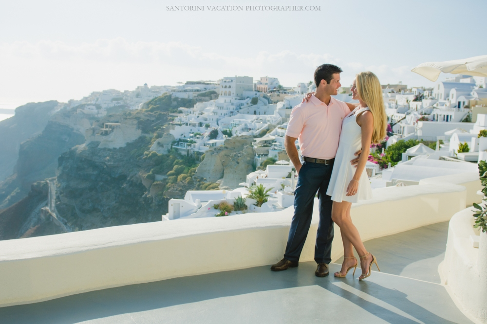 Photo-shoot-Santorini-Canaves-Oia-Suites-Greece