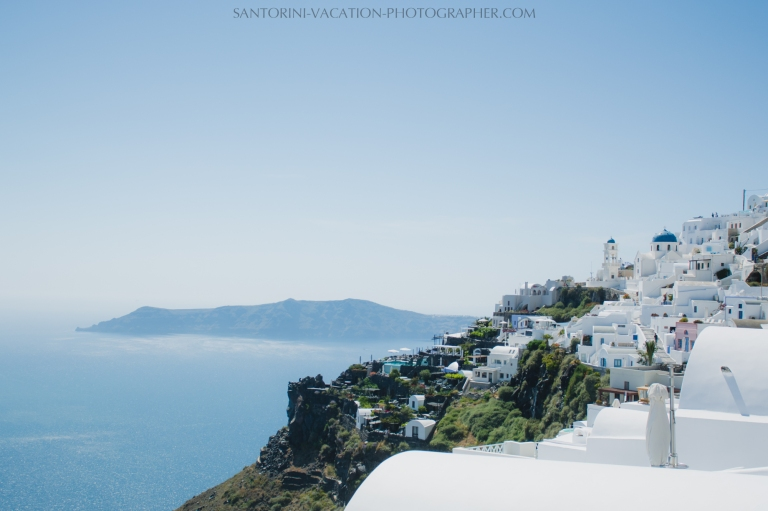 Santorini-photographer-Imerovigli-church-photo-session-location-2