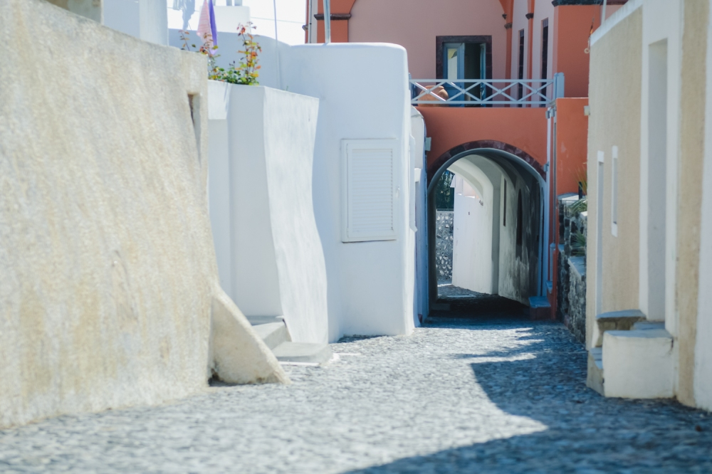 MESSARIA-Santorini-VILLAGE-santorini-local-tradicional_-6