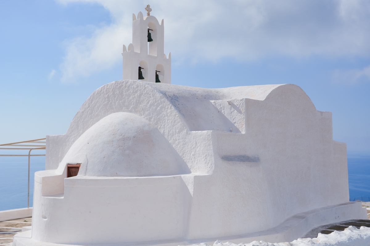 santorini-church-wedding-chapel