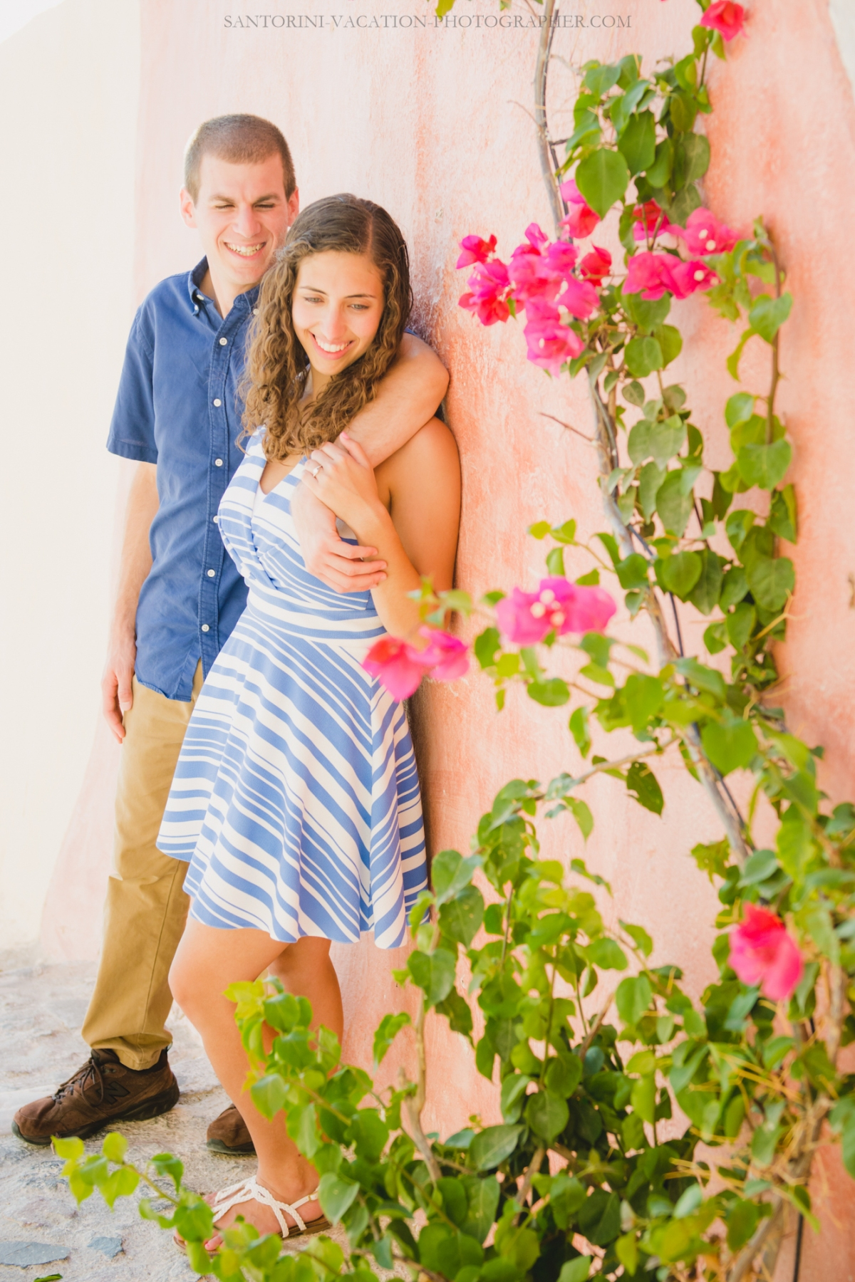 Santorini-proposal-couples-photo-shoot-Greece-003