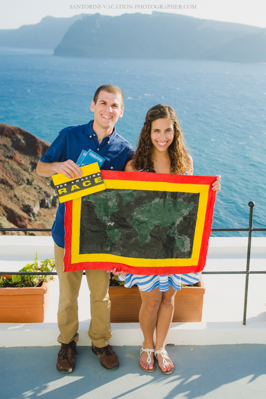 Santorini-proposal-couples-photo-shoot-Greece-006