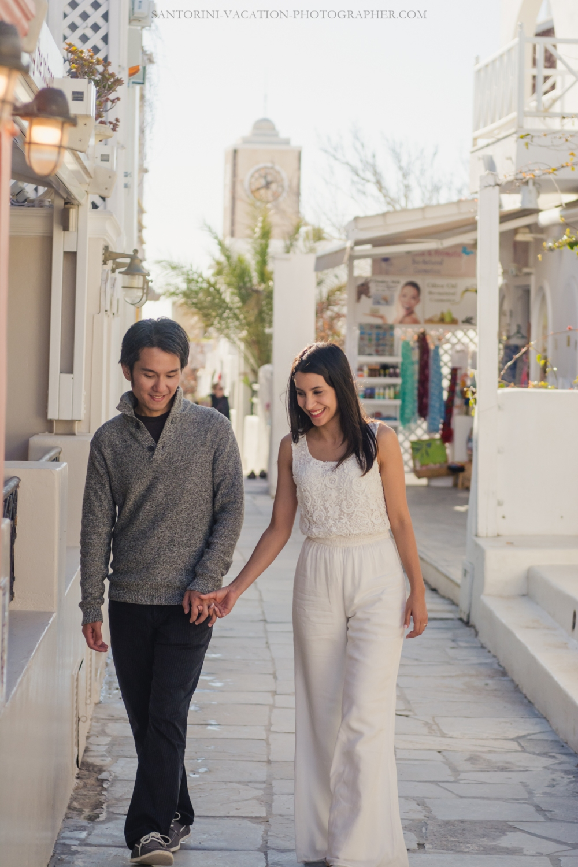honeymoon-photo-shoot-Santorini-destination-portrait-post-wedding-004