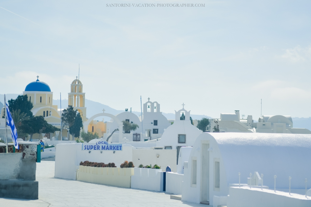 santorini-oia-greece-photographer