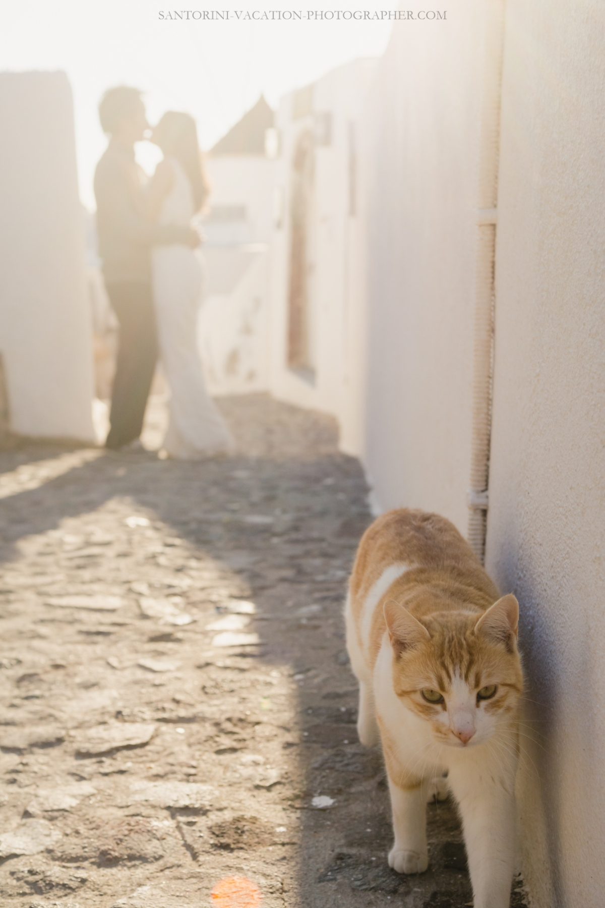 Santorini-photo-session-lifestyle-portrait-romantic-walk-oia-003