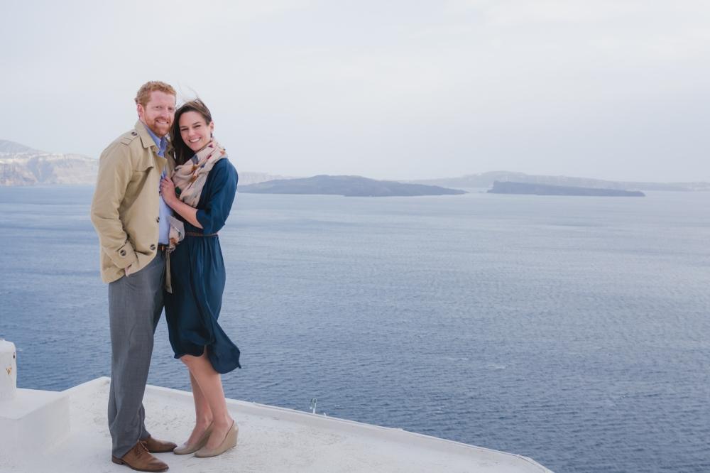 Santorini-proposal-photo-shoot-destination-fine-art-photo-shoot-001