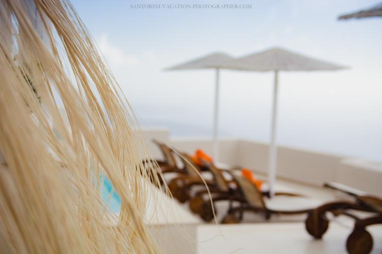 santorini-swiming-pool-greece-travel