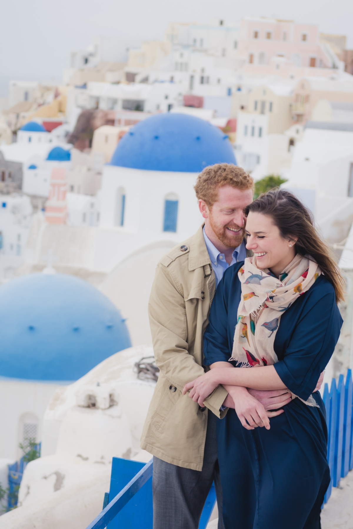 Santorini_vacation_photographer-engagement-love-story-sesstion-001