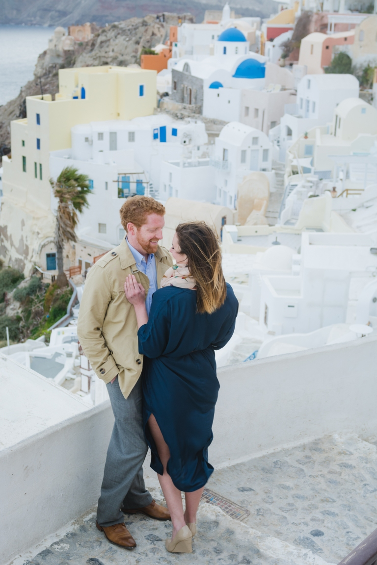 Santorini_vacation_photographer-engagement-love-story-sesstion-003