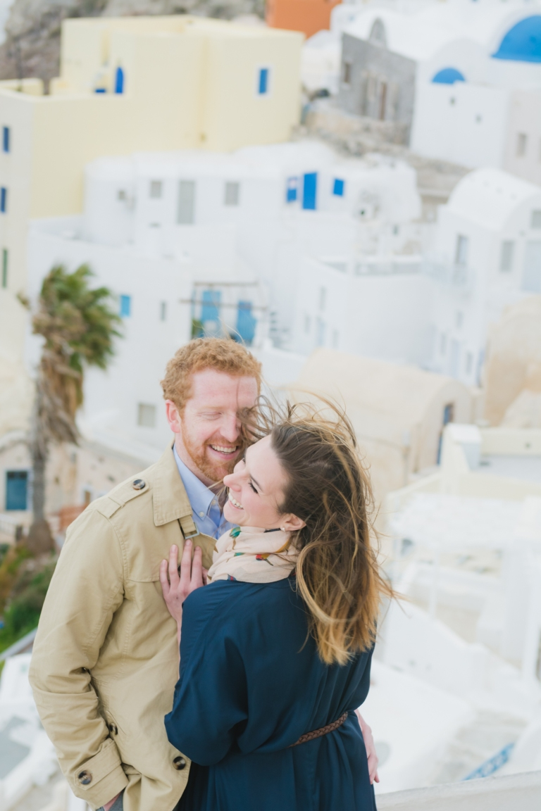 Santorini_vacation_photographer-engagement-love-story-sesstion-004