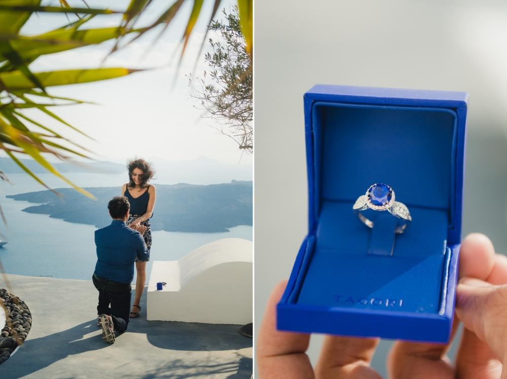 proposal-shoot-in-Santorini-engagement-ring-greece-004-