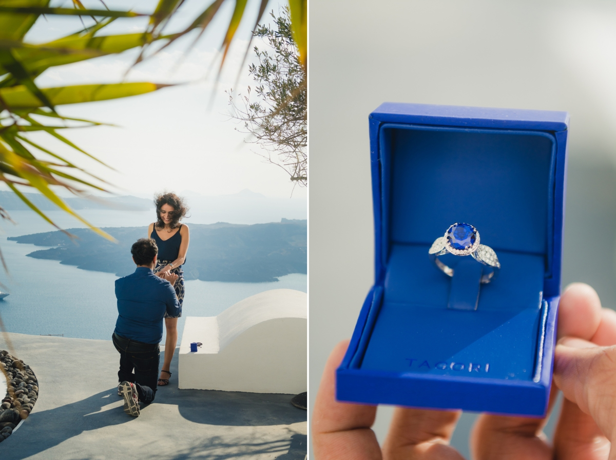 proposal-shoot-in-Santorini-engagement-ring-greece-004-