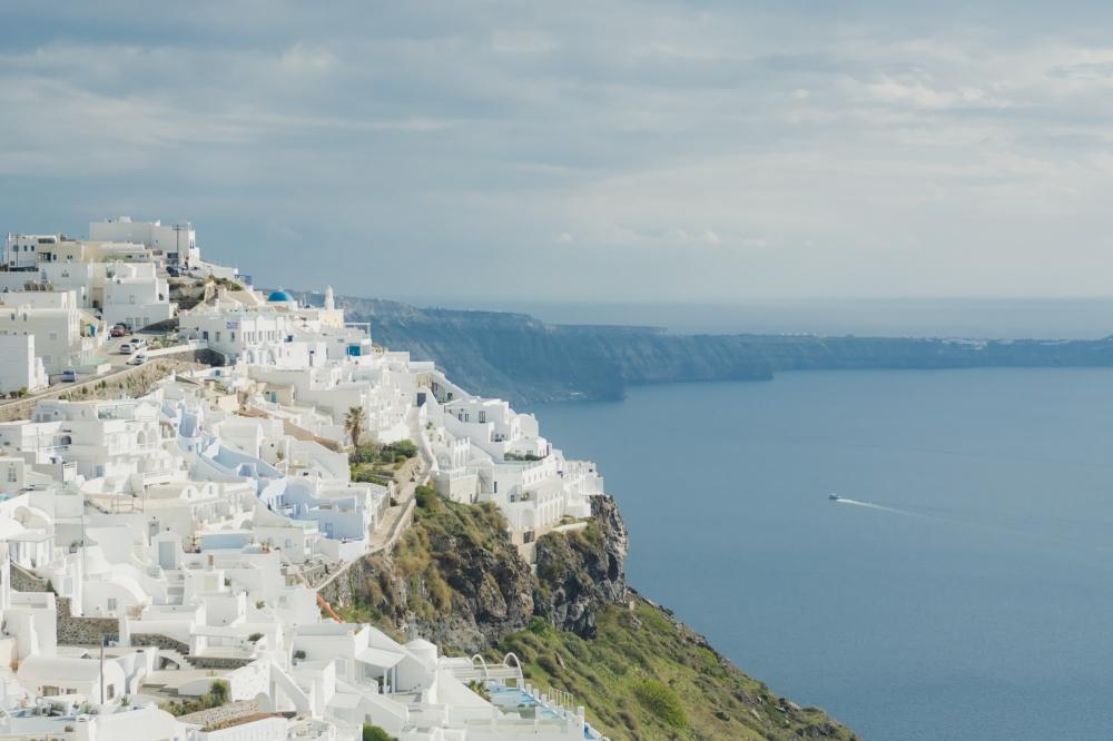 Santorini-caldera-couples-session-destination-proposal-location-006