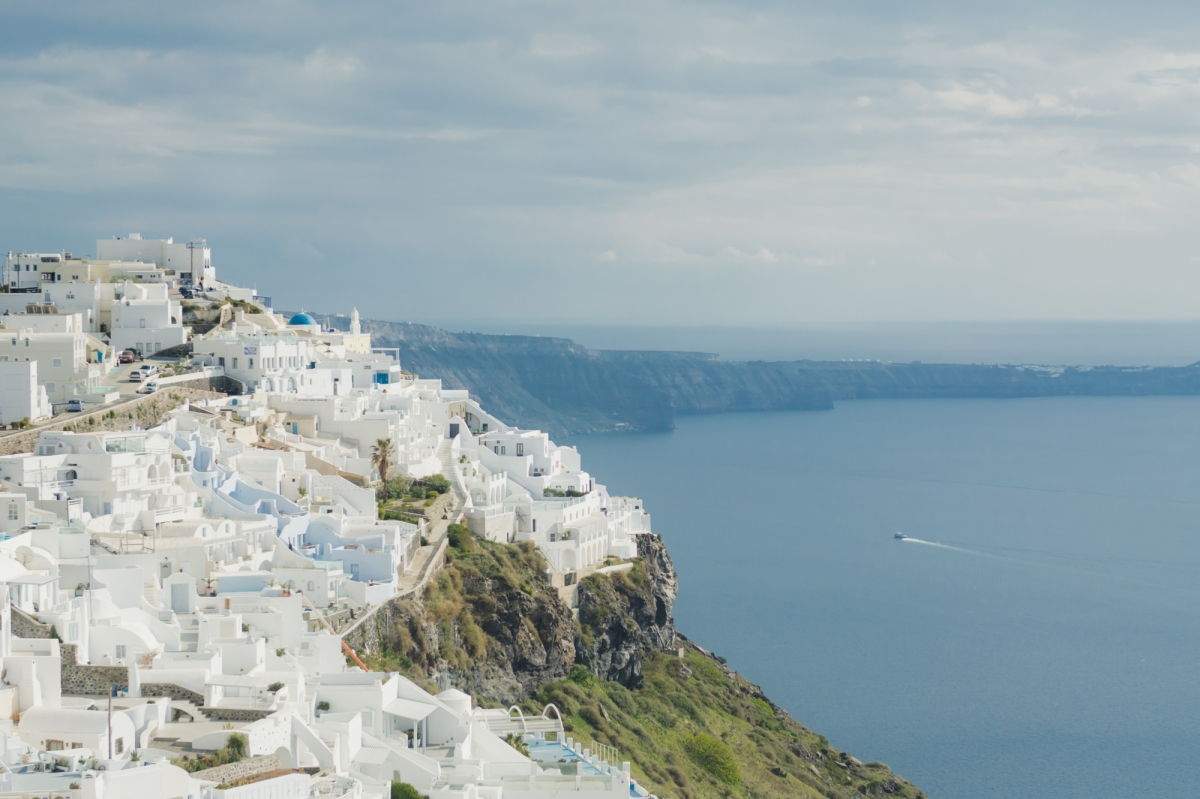 Santorini-caldera-couples-session-destination-proposal-location-006