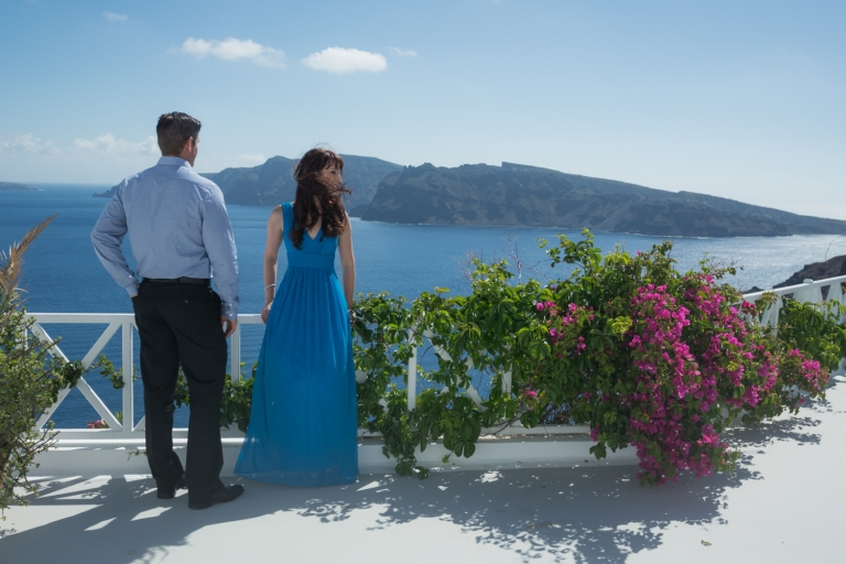 Santorini-love-story-island-thera-photo-shoot-session-002