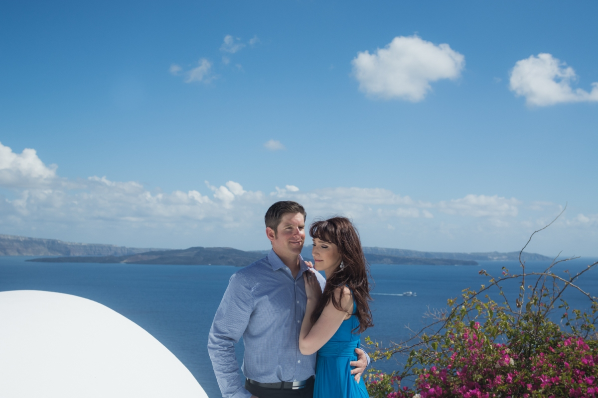 Santorini-love-story-island-thera-photo-shoot-session-003