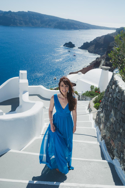 Santorini-love-story-island-thera-photo-shoot-session-004