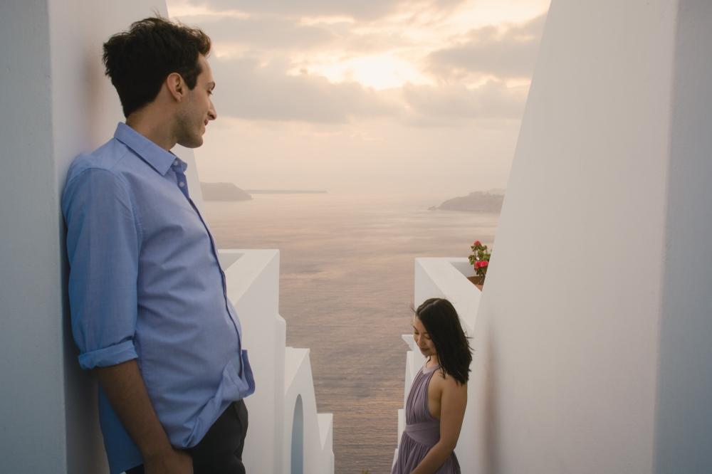 Santorini-photo-session-greece-engagement-shoot-love-story-006