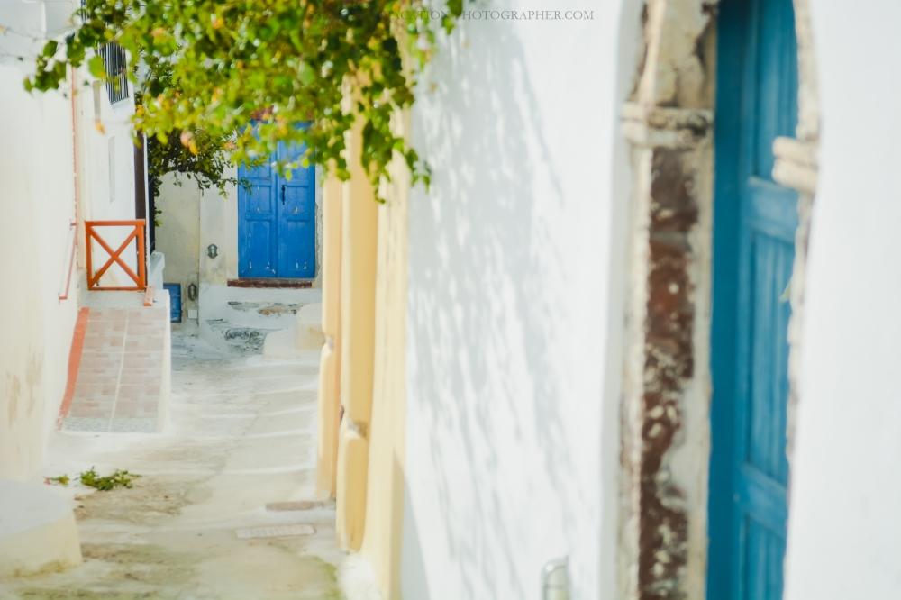 Santorini-travel-Greece-photographer-explore-summer-001