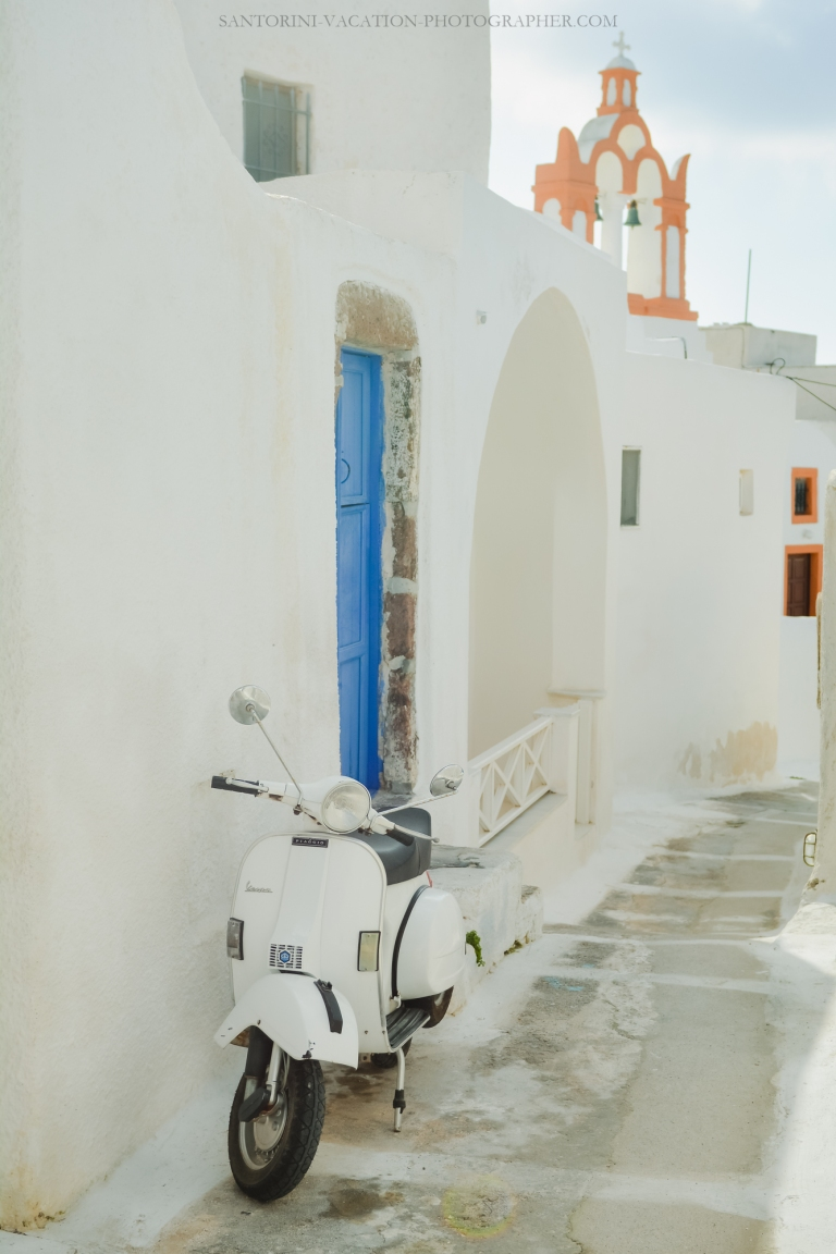 Santorini-travel-Greece-photographer-explore-summer-002