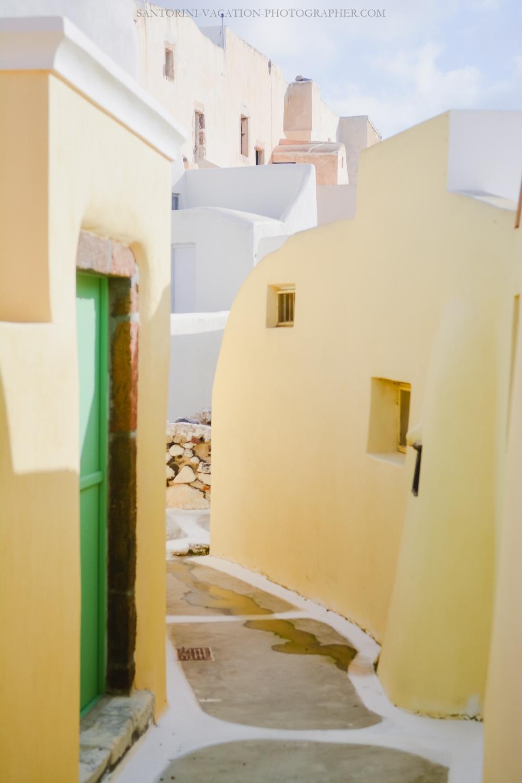Santorini-travel-Greece-photographer-explore-summer-004