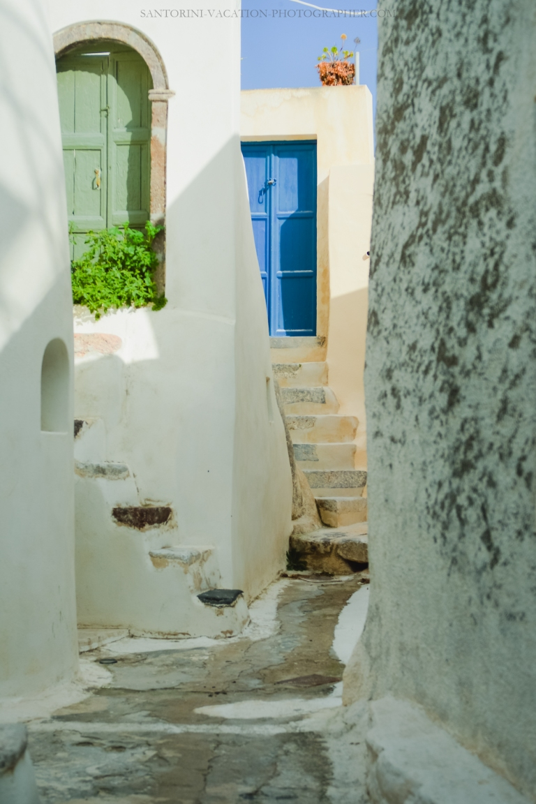 Santorini-travel-Greece-photographer-explore-summer-005