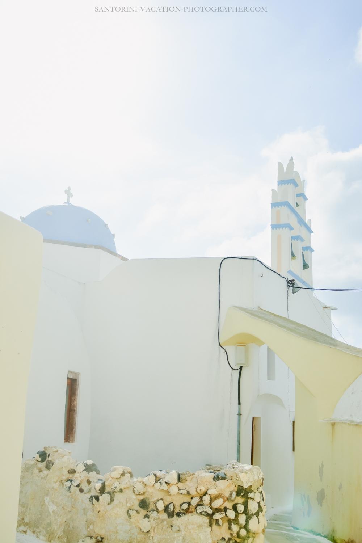 Thera-Santorini-destination-travel-lifestyle-location-spots-003