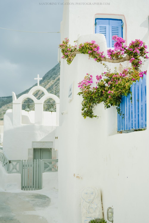 Thera-Santorini-destination-travel-lifestyle-location-spots-004