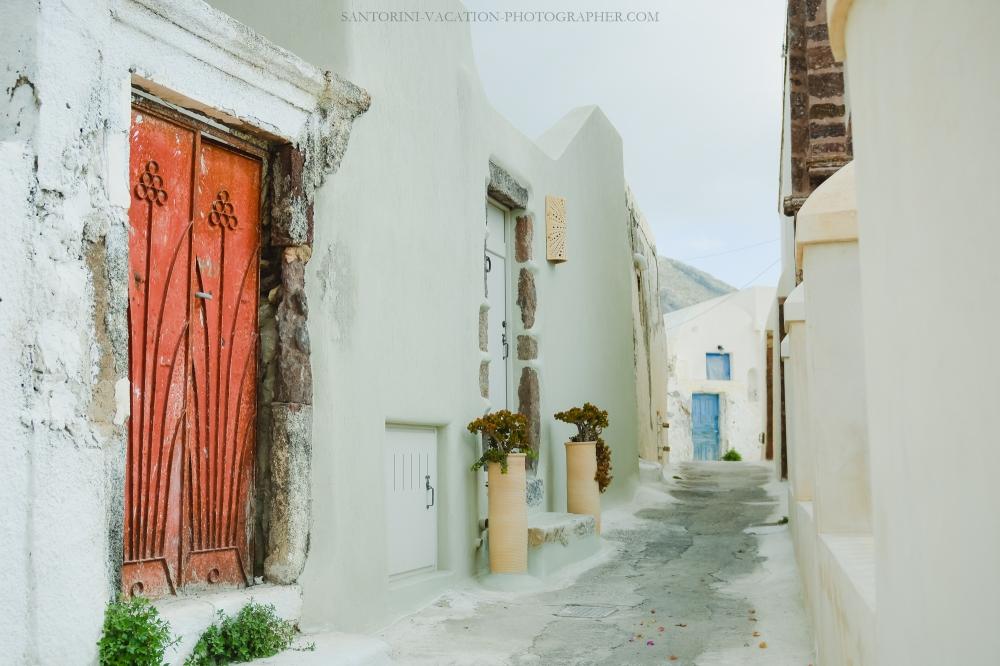 Thera-Santorini-destination-travel-lifestyle-location-spots-005