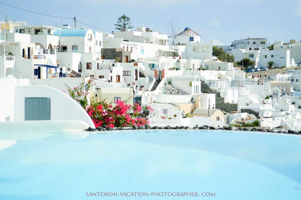 Firostefani-Santorini-photographer-photo-shot
