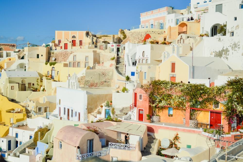 gifts-fron-Santorini-to-family