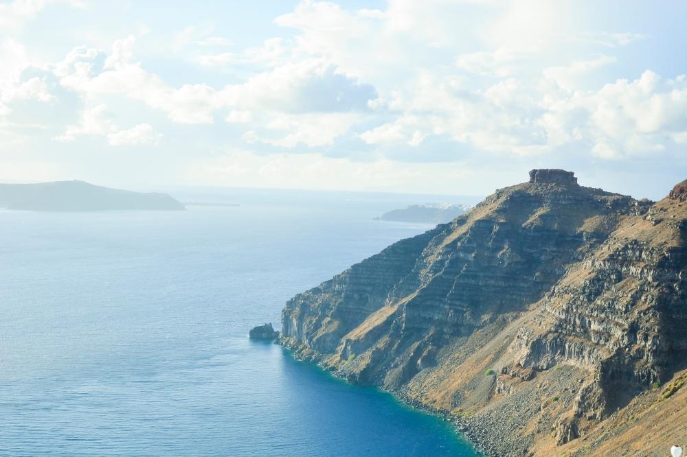 Santorini village-firostefani-destination-trip