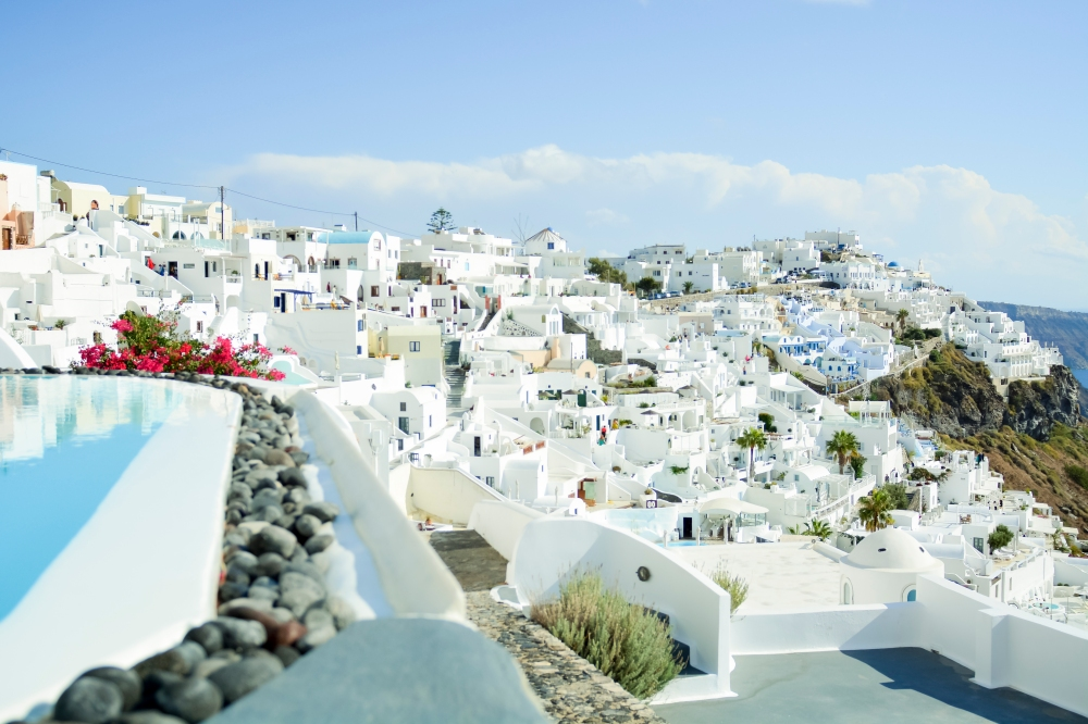 Santorini village-firostefani-destination-trip2