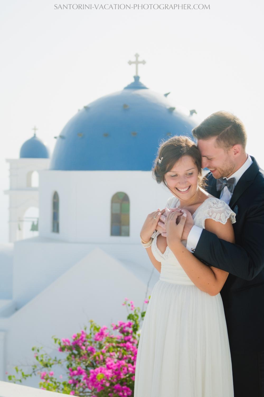 photo-shoot-santorini-blue-domes-post-wedding-destination-2
