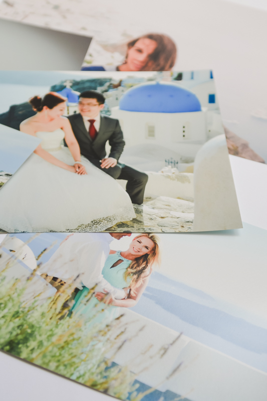 santorini-photo-shoot-prints