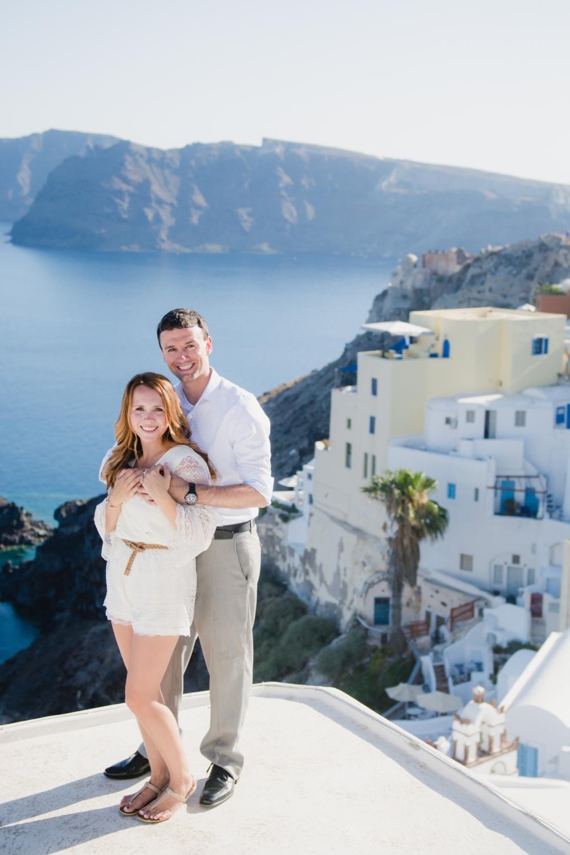 engagement-destination-santorini-propsal-couples-portraits-001