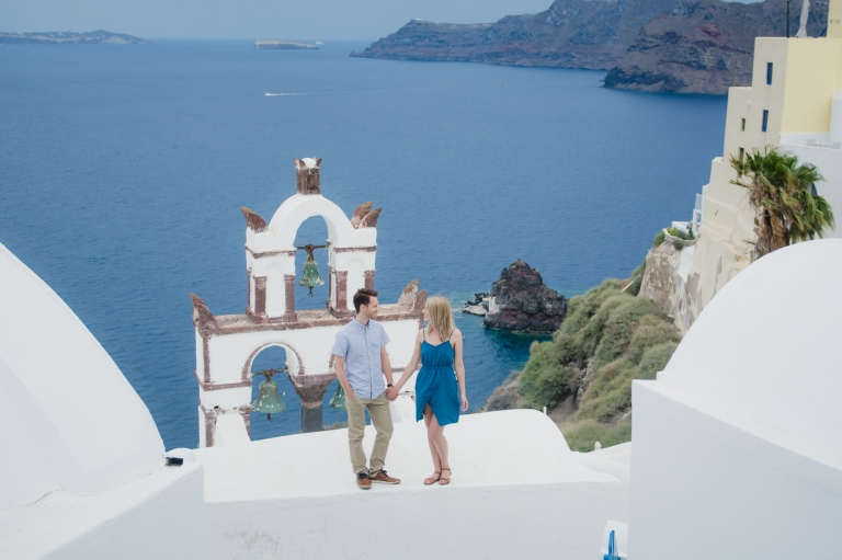 photo-session-caldera-photographer-couples-portraits-oia-002