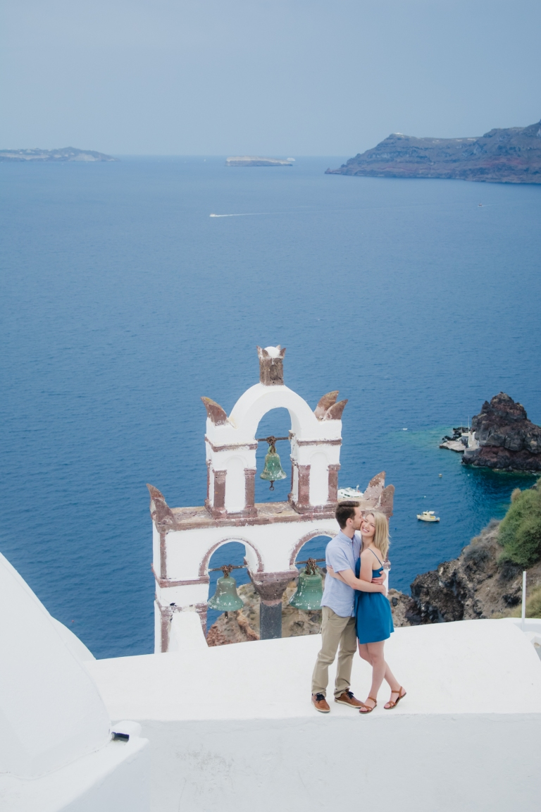 photo-session-caldera-photographer-couples-portraits-oia-003